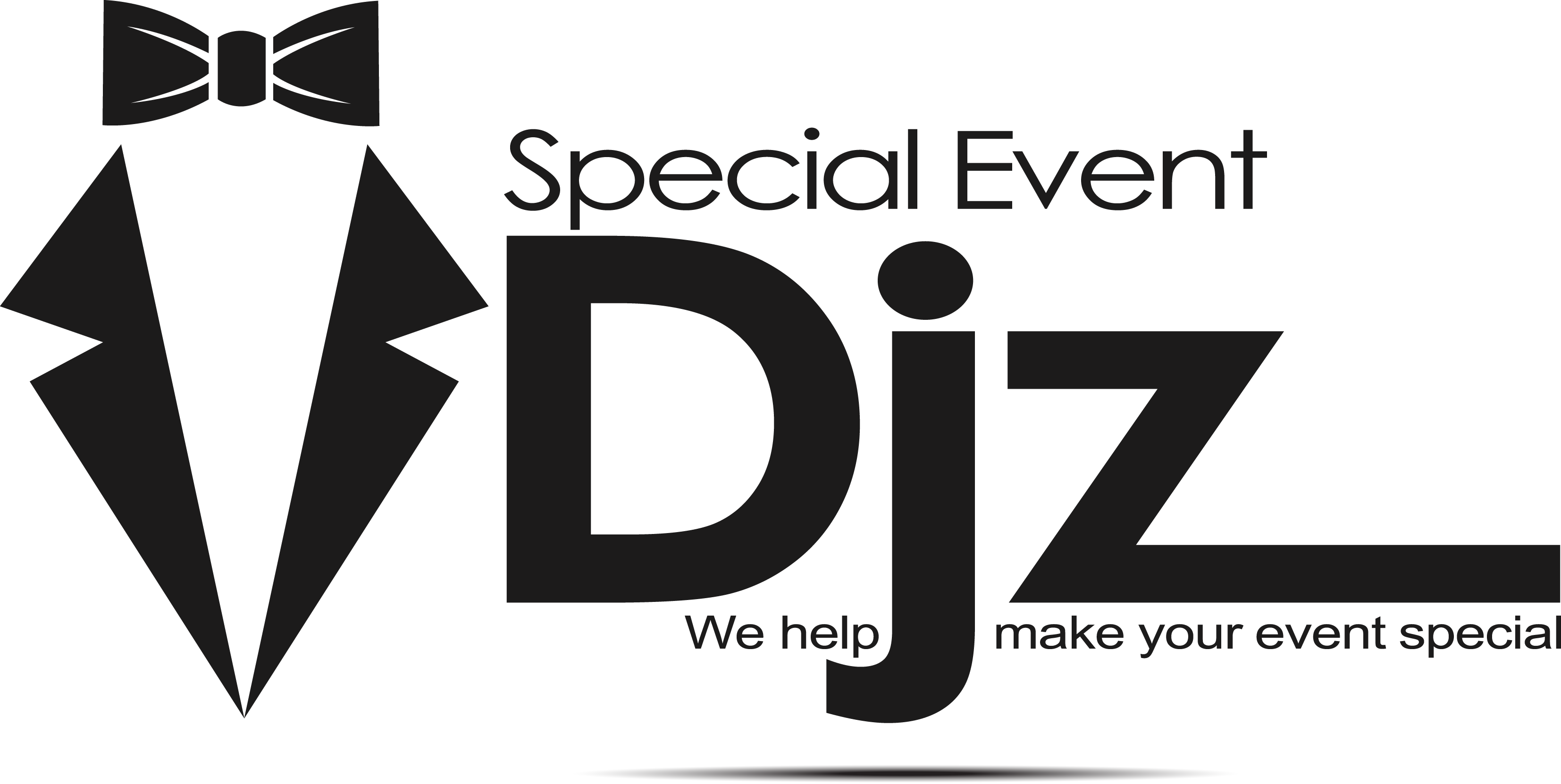 Los Angeles Wedding DJ – Special Events and Parties